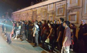 121-migrantes-rescatados-tabasco