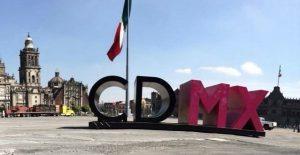 cdmx-proyectos-repatriados