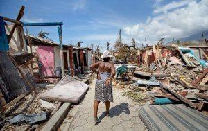 eeuu-suspende-deportaciones-huracan-matthew