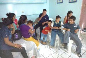 migrantes_gomez_palacio-inm_durango