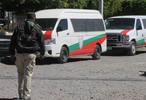 agentes-inm-cesados-extorsion-migrantes-cubanos
