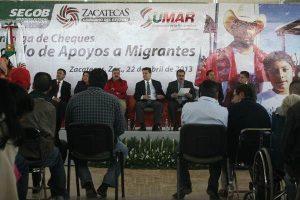 apoyos-a-migrantes-recortes
