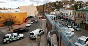 frontera-norte-mexico-fondo