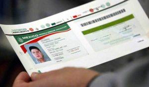 matricula-consular-migrantes-exigen