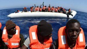 migrantes-rescatados-mediterraneo