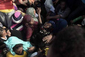 mueren-migrantes-libia-asfixia