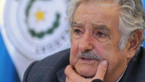 mujica-descendemos-migrantes