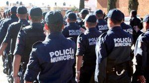policias-municipales-chiapas-red-trata
