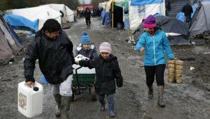 refugiados-desalojo-calais