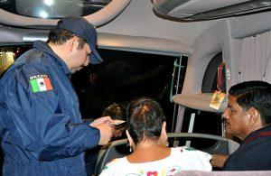 rescatan-migrantes-zacatecas