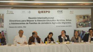 servicio-educativo-migrantes-oaxaca